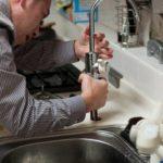 Costs of Water Damage Restoration